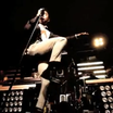 """Miguel """"An Evening With Miguel (Trailer)"""" Video"""