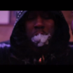 "2 Chainz ""24 Hours To Live (Mini Series)"" Video"
