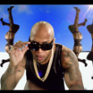 """Flo Rida Feat. Pitbull """"Can't Believe It"""" Video"""