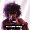 """Trinidad James Asks People To Judge Him By His Music, Talks """"10 Piece Mild"""" & Growing His Hair"""