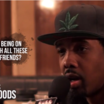 "Chevy Woods ""Talks ""Gangland 2,"" Growing Up With Wiz & Weed"" Video"