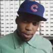 Curren$y Explains How His Native City Is New Orleans But He Reps Chicago With His New Era Cap
