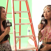 """Honey Cocaine """"Honey Cocaine Talks Label Deals and Being a Woman in a Male-Dominated Industry"""" Video"""