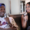 """Dizzy Wright """"Speaks On Being Independent & His Favorite Strain Of Weed"""" Video"""