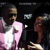 """Nas """"Discusses Turning 40, The Future & More"""" Video"""
