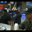 Plies On The Breakfast Club