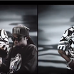 "Busta Rhymes Feat. Kanye West, Lil Wayne & Q-Tip ""Thank You"" Video"