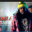 """Wale Appears In """"H&M"""" SNL Skit"""