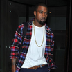 Kanye West Assault Victim Hoping To Settle With Pay Out