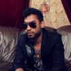 "Miguel Discusses ""Kaleidoscope Dream"" Follow-Up"