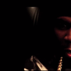 "50 Cent ""The Funeral"" Video"
