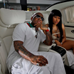 """Birdman Says Nicki Minaj's """"The Pink Print"""" Will Have """"A Little Bit Of Everything, But More Rap"""""""