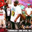 """DJ Kay Slay Feat. Termanology, Chris Rivers, William Young & Papoose """"Enter The Cypher"""" Video"""
