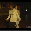 """Troy Ave Feat. Lloyd Banks """"Your Style"""" Video"""