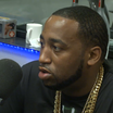 SBOE - Slowbucks Speaks About Summer Jam Incident On The Breakfast Club