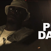"Diddy - Puff Daddy Feat. Meek Mill & French Montana ""We Dem Boyz (Remix)"" [Trailer] Feat. Meek Mill & French Montana"