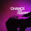 """Chance The Rapper """"I Am Very Very Lonely"""" Video"""