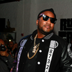 """Jeezy Talks """"Holy Ghost"""" Remix, The """"Realest"""" Rapper & More In Twitter Q&A"""