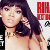 HNHH - Word On The Street: Rihanna The Next Bond Girl?
