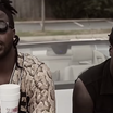 "Dan Diego Feat. K. Camp ""Down Bad "" Video"