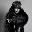 Azealia Banks Goes On Mini Twitter Rant About Iggy/Snoop Beef & T.I.