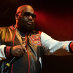 """Rick Ross Reveals Cover Art For """"Hood Billionaire"""" [Update: Tracklist With Features Revealed]"""