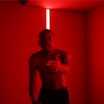"""RJ (Pushaz Ink) Feat. YG """"Try Me (Remix)"""" Video"""