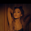 "Ariana Grande Feat. The Weeknd ""Love Me Harder"" Video"