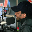 Kendrick Lamar Talks New Album With Devi Dev