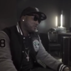 Jeezy Discusses The Possibility Of A Joint Album With T.I.