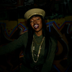 "Tink Feat. Charlamagne Tha God ""Around The Clock"" Video"
