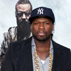 "50 Cent Accuses ""Empire"" Of ""Copying"" The Marketing Of ""Power"""