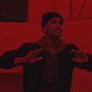 "Big Sean ""Dark Sky (Skyscrapers)"" Video"