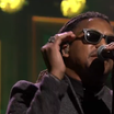 """Lupe Fiasco Performs """"Little Death"""" On Jimmy Fallon"""