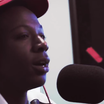 Joey Bada$$' L.A. Leakers Freestyle