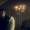 """Kid Ink Feat. DeJ Loaf """"Be Real"""" Video"""