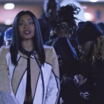 "Mike Will Made It Feat. Swae Lee, Jace, Andrea ""That Got Damn Freestyle "" Video"