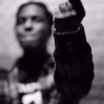A$AP Rocky - Watch A Teaser For A New ASAP Rocky Track With Danger Mouse