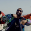 "Young Dolph Feat. 2 Chainz, Juicy J ""Pulled Up"" Video"