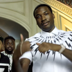 "Davido Feat. Meek Mill ""Fans MI"" Video"