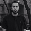 """Listen To Your Old Droog's """"The Nicest"""" EP"""