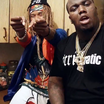 "Scrilla Feat. Fetty Wap ""Money Kan't Buy Everything"" Video"