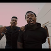 """Mark Battles Feat. King Los """"Going"""" Video"""