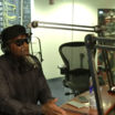 "Jeezy & DJ Whoo Kid Speak On ""Church In These Streets"" & Million Man March"