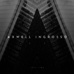 """Axwell Λ Ingrosso Feat. Pusha T """"This Time"""" (Lyric Video)"""