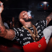 The Game Pleads Not Guilty To Assault Of Off-Duty Cop