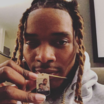 Fetty Wap Shares Video Message To Young Fan Battling Brain Injury
