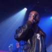 """Tory Lanez Performs """"Say It"""" With Brownstone On Jimmy Kimmel Live!"""