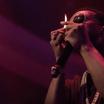"""Juicy J's """"The Hustle Continues"""" Tour Documentary"""