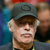 Nike Co-Founder Phil Knight Will Step Down As Chairman This Year
